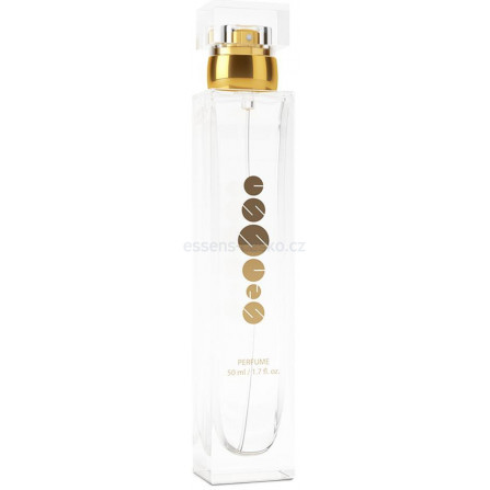 Dámský parfém w126 50 ml, ESSENS