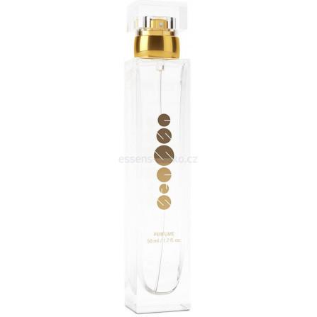 Dámský parfém w166 50 ml, ESSENS