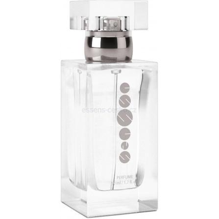 Pánský parfém m003 50 ml, ESSENS