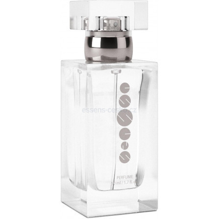 Pánský parfém m007 50 ml, ESSENS
